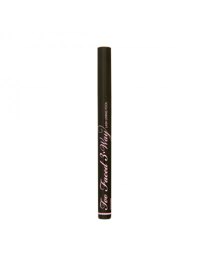 3*WAY LASH LINING TOOL Too Faced