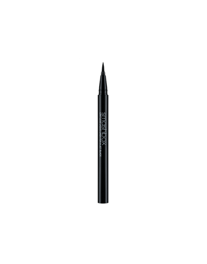 Eyeliner limitless in jet black - Smashbox