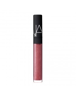 Lipgloss Nars Risky Business