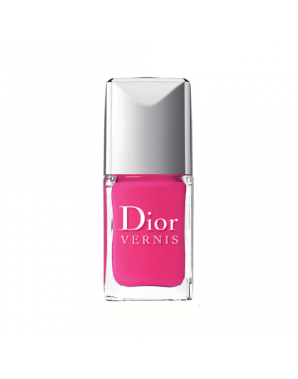 Dior vernis à ongles Rose Plaza 579