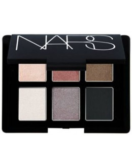 Nars Palette yeux
