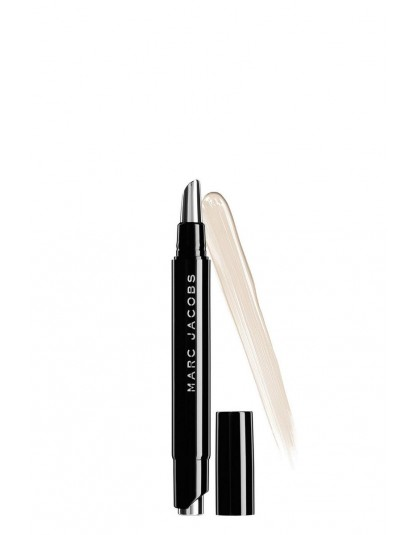Marc Jacobs Remedy Anti-Cernes Stick Stand Corrected