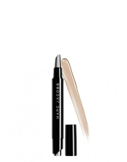 Marc Jacobs Remedy Anti-Cernes Stick Late Show