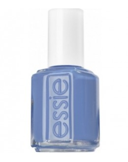 Vernis Essie Lapis Of Luxury