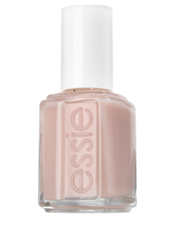 Vernis Essie Yess We Can Do It Pink