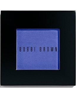 Bobbi Brown Bluebell Of Fards à paupières