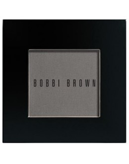 Bobbi Brown Steel 22 Ombre à paupières