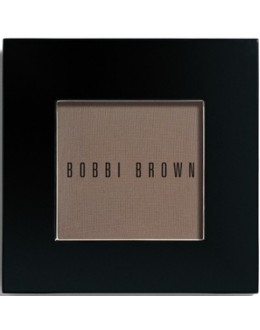 Bobbi Brown Blonde21 Ombre à paupières