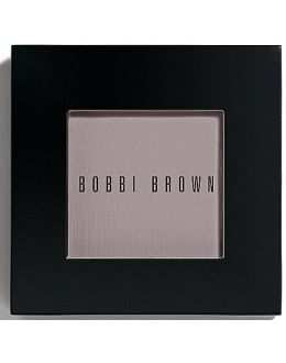 Bobbi Brown Cool Ivory Ombre à paupières