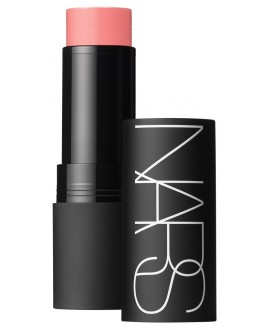 Nars The multiple Anguilla