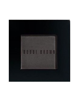 Bobbi Brown Eclipse 1T Ombre à paupières