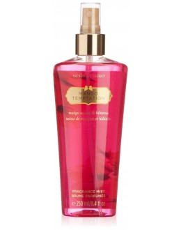 Mango Temptation Victoria Secret's Body Mist