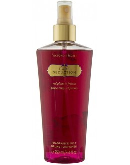 Pure Seduction Victoria Secret's Body Mist